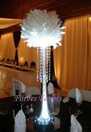 hanging crystals for wedding centerpieces. 24 hanging crystal garland with pendant wedding centerpiece decoration crystals for centerpieces i