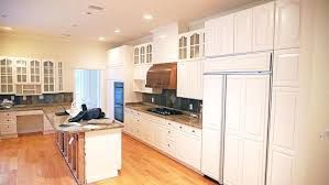 ... Painted Kitchen Cabinets Average Cost To Professionally Paint Kitchen  Cabinets Cost To Paint Kitchen Cabinets Professionally ... Great Pictures