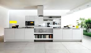 grey floor tile light grey porcelain kitchen floor tiles with white kitchen with light grey floor