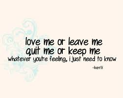 404040 Love Quotes Beauteous Love Song Lyrics Quotes