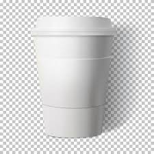 coffee cup transparent background. Interesting Cup Illustration Of A Coffee Cup Isolated On Transparent Background Royalty  Free Cliparts Vectors And Stock Illustration Image 52310541 I