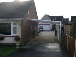 converting carport to garage medium size of carport garage door carport garage door opener enclosing carport