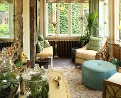 sunroom wicker furniture.  Sunroom How To Clean Wicker Furniture Fresh Sunroom  Stunning Sunrooms To