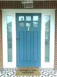 home depot entry doors home depot front door locks s entry door locks home depot home depot exterior door glass inserts