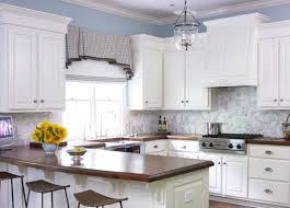 Elegant Kitchen Designs decorating elegant kitchen design with white kitchen cabinets and 7247 by xevi.us