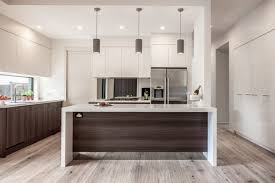 Kitchen Design Studio