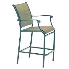 outside bar chairs outside bar furniture bar stool patio furniture patio chairs outside bar stools tall outside bar