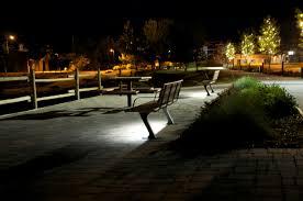 bench lighting. Wishbone Bench Lighting I