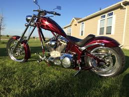 page 4 big dog motorcycles for sale new used motorbikes