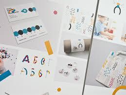 Защита дипломных проектов кафедра графического дизайна