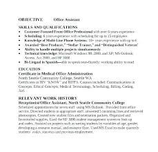 Back Office Medical Assistant Jobs Blogue Me