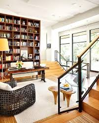 office library furniture. Home Library Ideas Office. Decor Idea Office Libraries Traditional Decorating R Furniture P