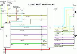 creative 89 mustang radio wiring diagram 1989 cadillac wiring pioneer radio wiring harness color code creative 89 mustang radio wiring diagram 1989 cadillac wiring harness color codes in stereo wiring