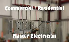 electric panel upgrade o fallon lake st louis missouri older homes and commercial buildings need to replace and upgrade the electrical panel replace an old circuit panel or fuse box to a modern service panel