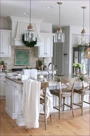 kitchen lighting fixtures ideas. full size of kitchen roomlight fixtures island lighting great ideas light