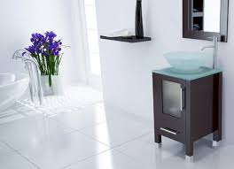sink bowls for bathrooms. Bathroom Vanity With Vessel Sink Home Interiors Bowl Bowls For Bathrooms