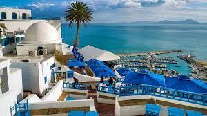 """تونس تريد الترويج لسياحة """"محميّة من كورونا"""" لإنقاذ الموسم"""
