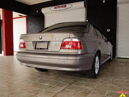 2003 BMW 530i for sale in Fort Myers, FL | Stock #: K43905
