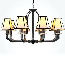 chandeliers rustic wrought iron chandelier rustic wrought iron lamp