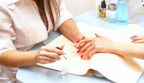 manicure pedicure safety how safe is your nail salon clean my e