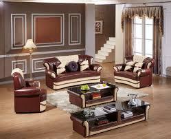 No Furniture Living Room Popular Modern Leather Armchair Buy Cheap Modern Leather Armchair