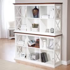 Simple Decoration Storage Bedroom 57 Smart Bedroom Storage Ideas .
