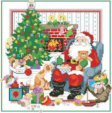 Christmas Chart Images Kooler Design Studio