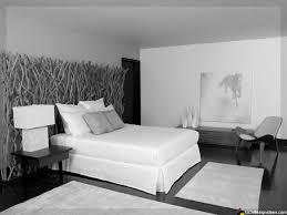 Schlafzimmer Grau Ideen Trend Der Farbgestaltung Schlafzimmer Grau