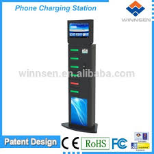 Phone For Cash Vending Machine Magnificent Money Making Machine Slim Free Standing Cash Operated Mobile Phone