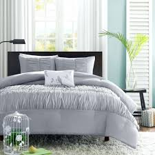 large size of ing down comforter duvet cover grey bedspread duvet covers target bed comforter set