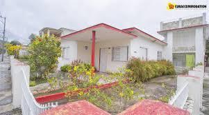 Guesthouses, Casa Rosa - Holguin, Holguín, Holguín City, Home ...