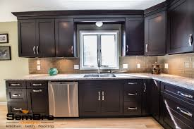 Kitchen Remodeling Columbus Ohio Pepper Shaker Kitchen Cabinets Delawer Ohio