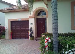 painted residential front doors. Interesting Residential Painted Residential Front Doors For Inspirations Cherry Garage House  Intended S