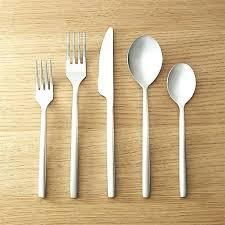 wooden handle flatware sets round handle flatware piece pattern flatware set antique wood handle flatware wood