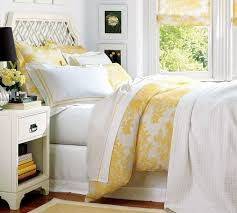 Black White Gold Bedroom Black White And Yellow Bedroom Ideas Best Bedroom Ideas 2017