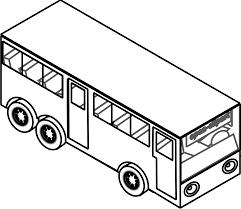 Holden Hz Gts Wiring Diagram