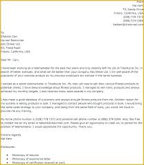 start of cover letter bunch ideas of how to start cover letter best cover letter starters