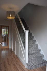 Best 25+ Banister ideas ideas on Pinterest | Bannister ideas, Painted  banister and Banisters