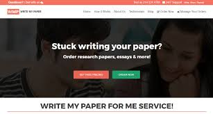 writemypaper co review college paper writing service reviews writemypaper co review