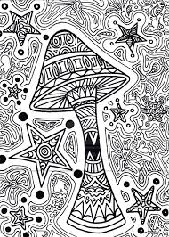 Razor Coloring Pages Coloring Pages For Adults Coloring Pages