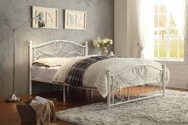 Interior Design 2014 Top 10 Bedroom In Country Styles Interior Country Style Bed