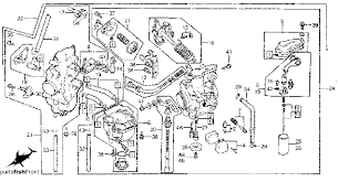 gy6 150cc engine wiring diagram images wiring diagram 95 get image about wiring diagram besides buyang