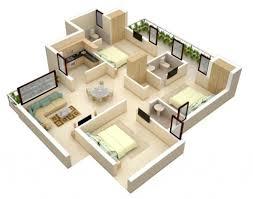 bedroom bungalow house designs floor plan philippines lovely fresh on ho full