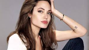 Angelina Jolie Hair Style angelina jolie hairstyle photo and news zntent celebrity 5136 by stevesalt.us