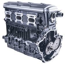 2006 sea doo gtx 4 tec wake vehiclepad 2006 sea doo gtx 4 tec sea doo premium engine 4tec 155 na gtx 4 tec sportster 4 tec