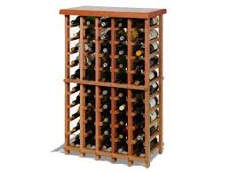 Wine storage table Vino Wine Column Table Pinterest Wine Rack Tables Wine Cellar Tables Wine Island Displays