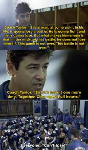 Friday Night Lights Buzzfeed 35 Tv Seasons That Are Absolutely Perfect From Start To Finish