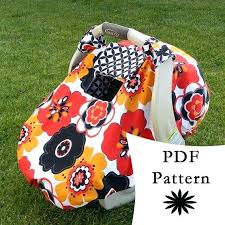 free baby car seat best photos of fitted car seat cover pattern fitted car seat infant