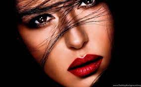 Beautiful Girl Face Wallpapers Hd ...