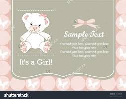 Cute Baby Shower Invitations Ideas  Party XYZCute Baby Shower Invitation Ideas